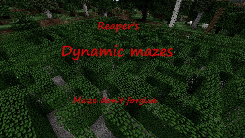 https://mmosharing.com/img2/mods/Dynamic-Mazes-1.png