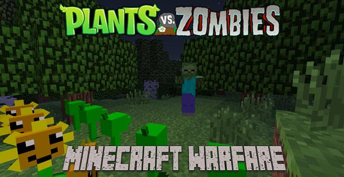 Plants-Vs-Zombies-Minecraft-Warfare-Mod.jpg