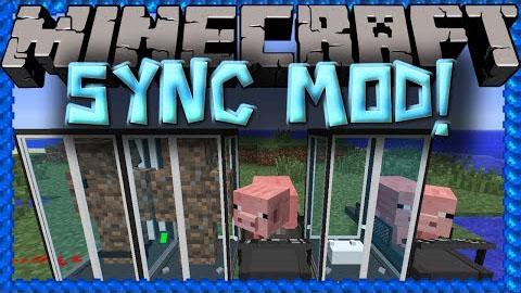 https://mmosharing.com/img2/mods/Sync-Mod.jpg