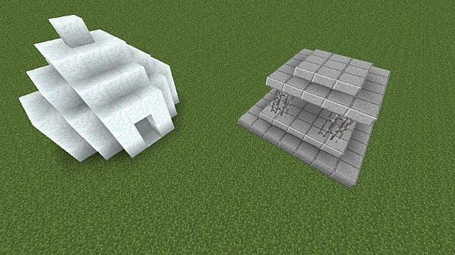 iHouse-Mod-9.jpg