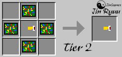 Dragon Block C Mod