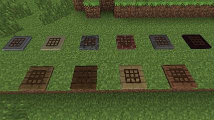 Kitchens-Mod-4