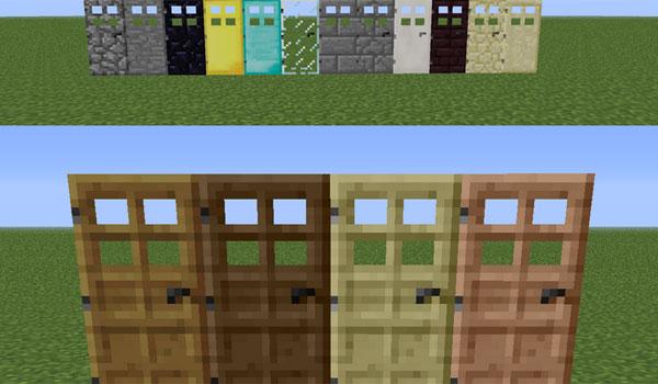 extra-doors-mod