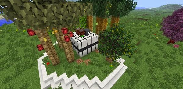 minecraftmods1