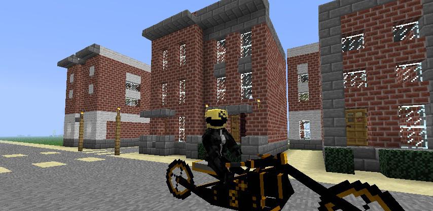 3988e__Steam-Bikes-Mod-11