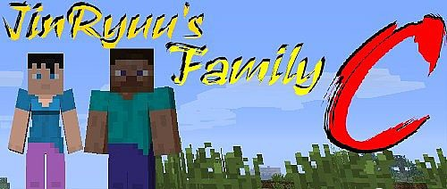 Family C Mod