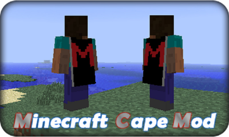 minecraft-cape-mod--5