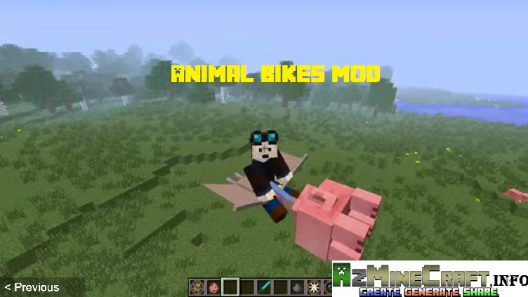 animal-bikes-mod-bikes-new-1