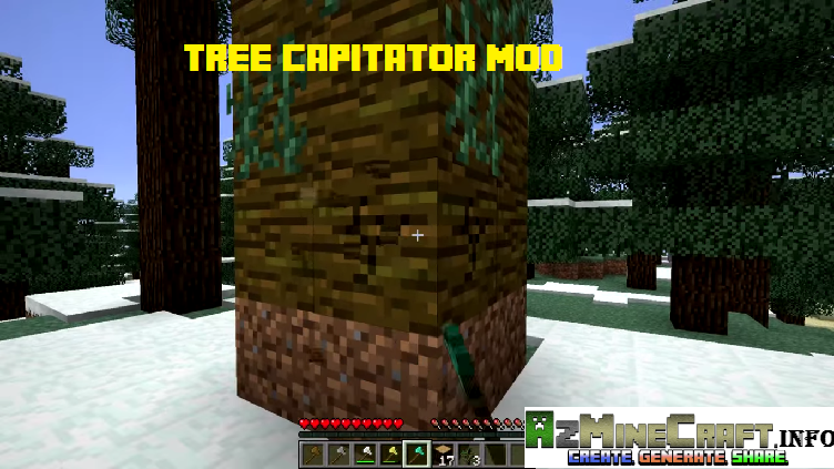 tree-capitator-mod-reviews-1