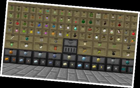 Storage-Drawers-Mod-3