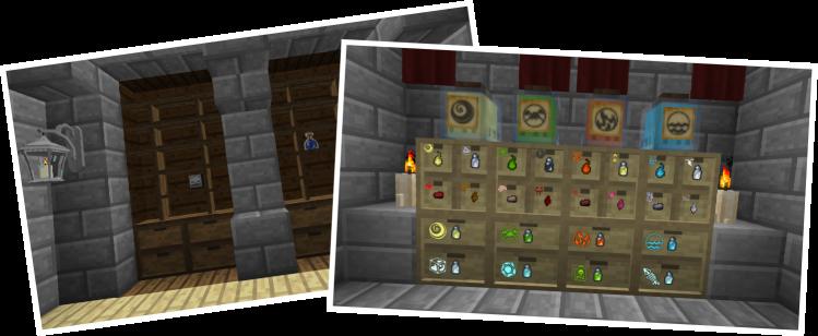 Storage-Drawers-Mod-4