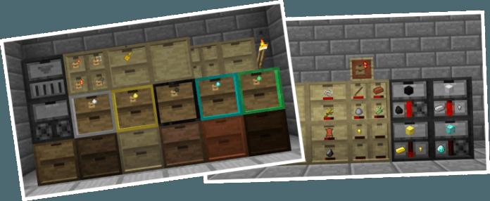 storage-drawers-2