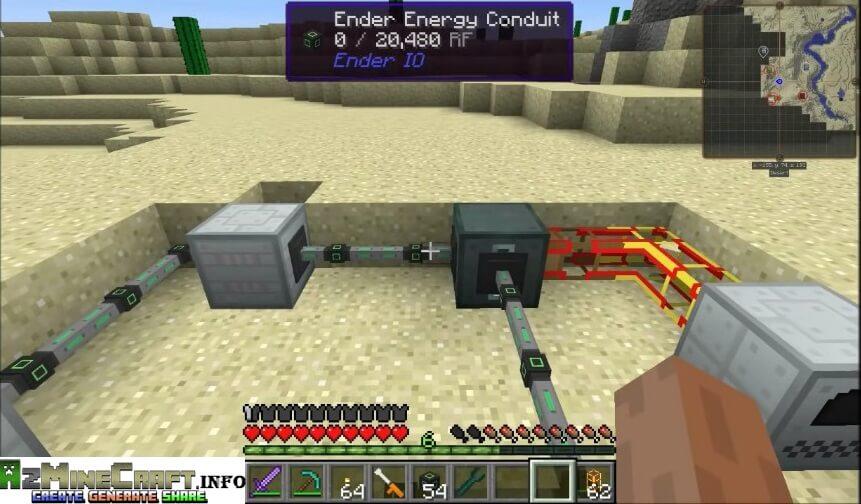Industrial-Craft-2-Mod-Screenshots-3