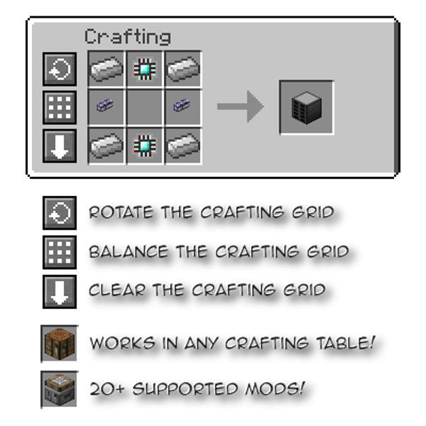 Crafting-Tweaks-Mod-2