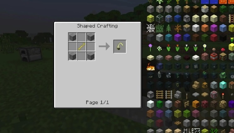Hungry-Animals-Mod-Crafting-Recipes-3