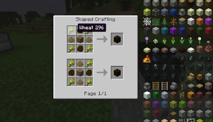 Hungry-Animals-Mod-Crafting-Recipes-5