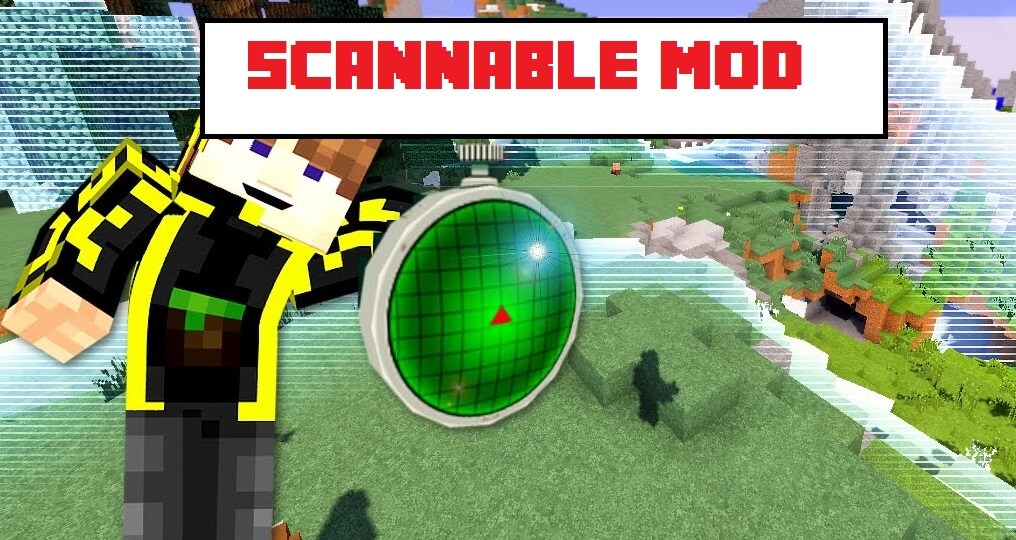 Scannable-Mod-Logo