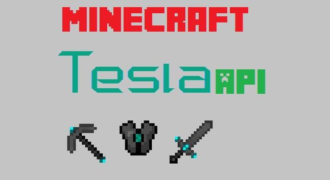 TESLA-mod-01-750x422