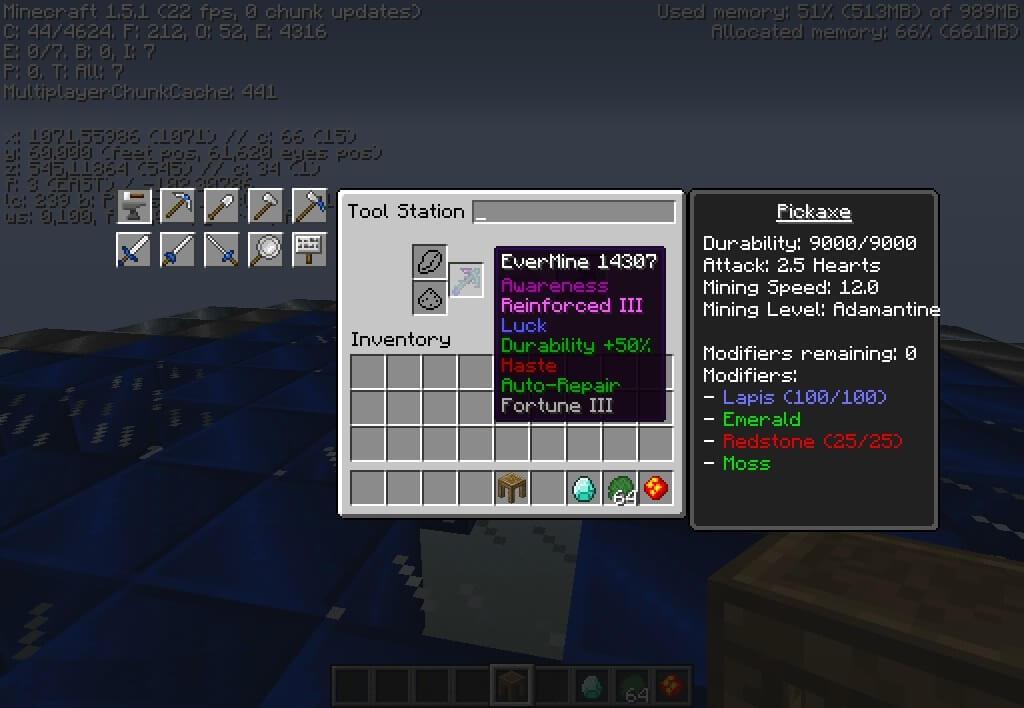 Tinkers-Tool-Leveling-Mod-Screenshots-5