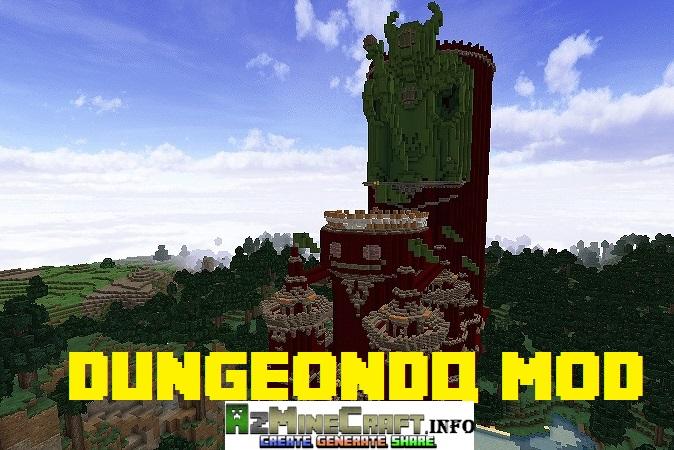 dungeondq-mod-img