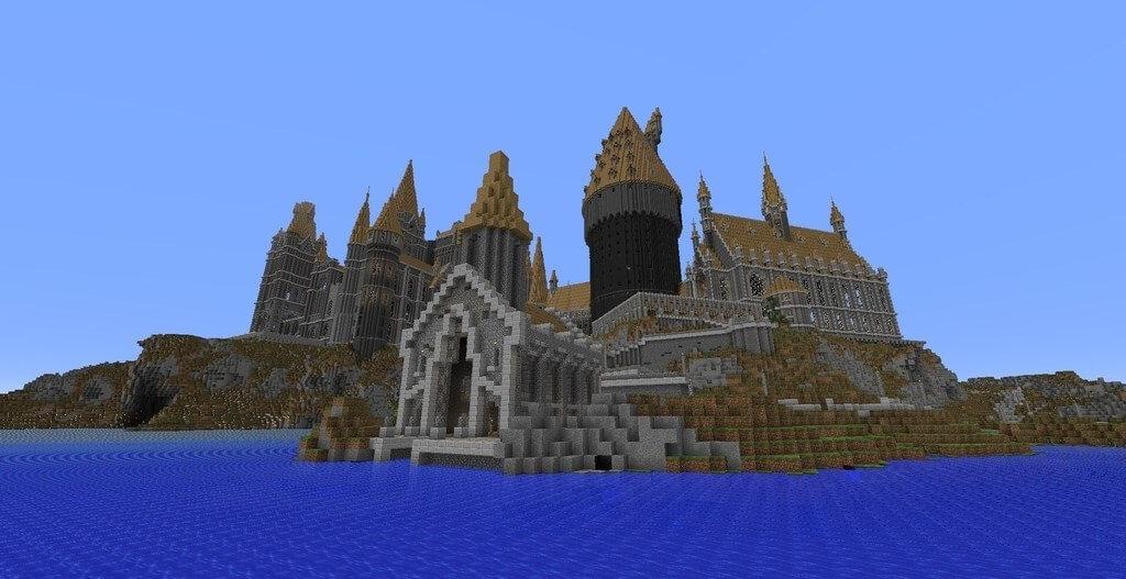 Hogwarts-Map-Screenshot-1