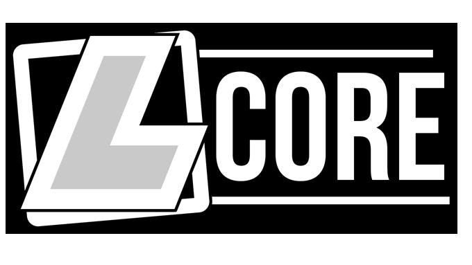 Lucraft Core