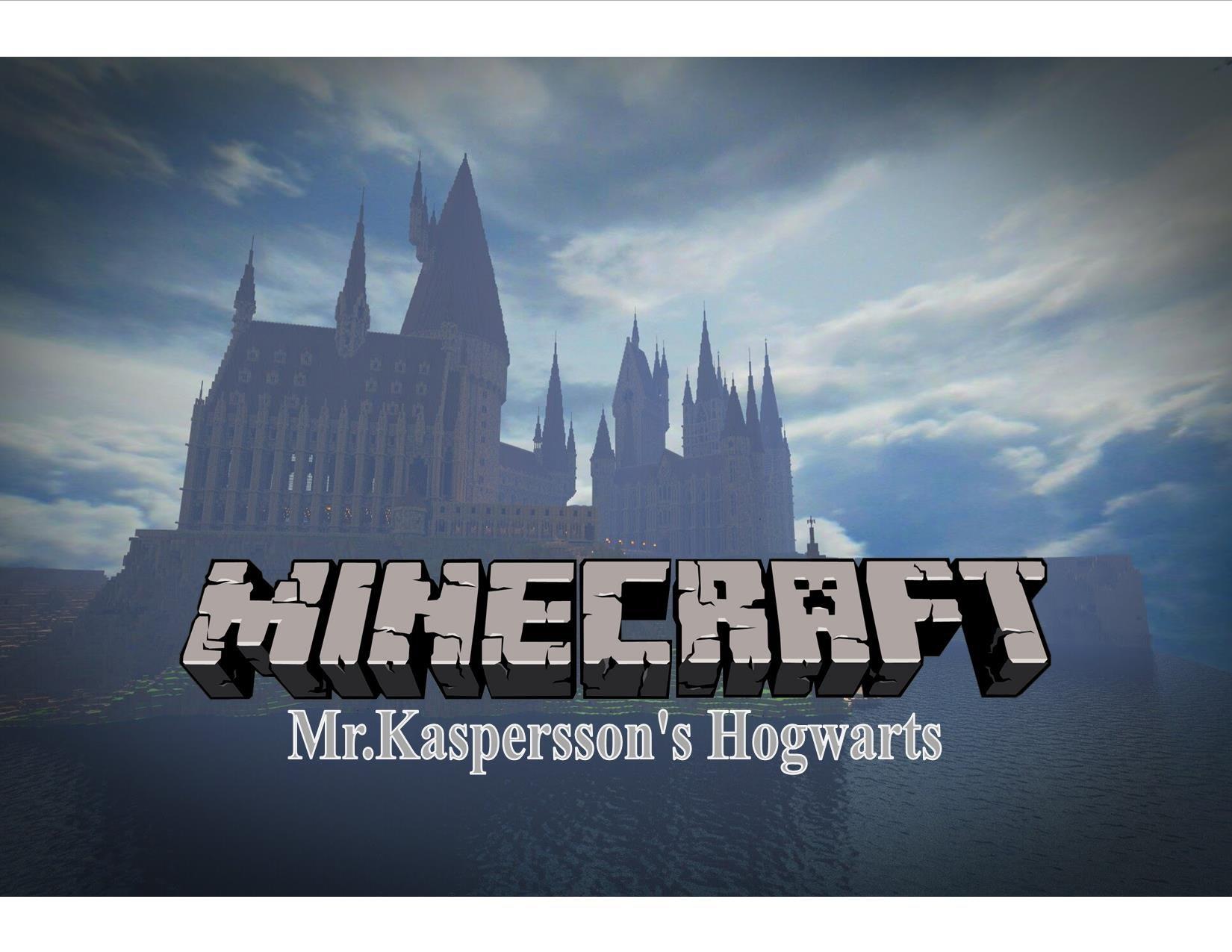 Mr-Kaspersson-Hogwarts-Map