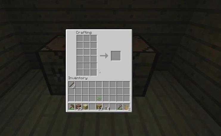Rice-Crafting-Table-Mod-Screenshots-2