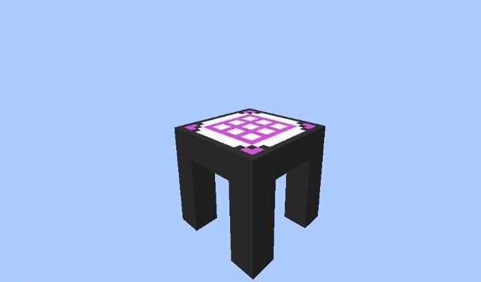 Rice-Crafting-Table-Mod-Screenshots-7