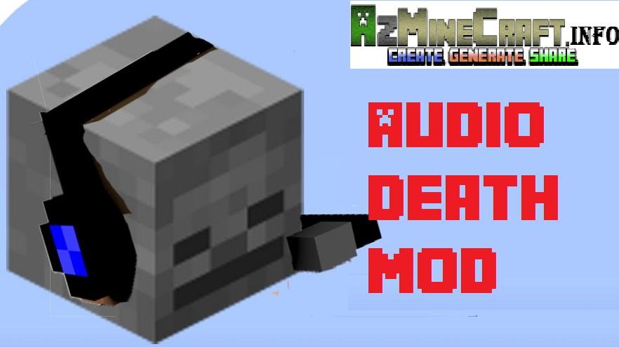 audio-death-mod-img