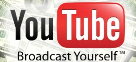 Set up to earn cash on the internet with YouTube