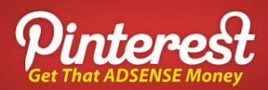 pinterest_adsense_revenue