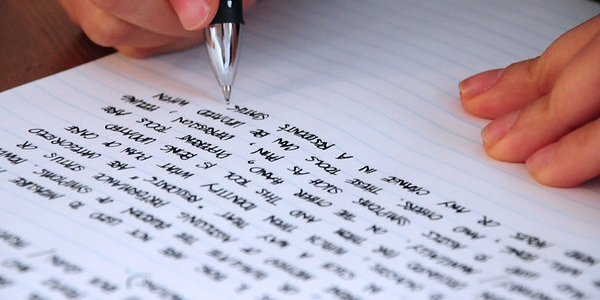 8-Ways-To-Improve-Your-Writing