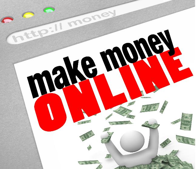 make-money-blog