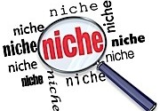 Pick Your Niche: How to Start a Blog – Step 1