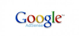 Earn money through Google Adsence