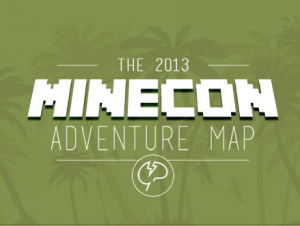 minecon-2013-adventure-map-minecraft