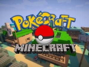 pokemon-map-minecraft-screenshot-1