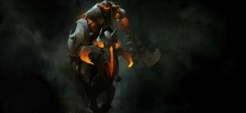 Preview Of DOTA 2 Patch Notes (14th February, 2013)