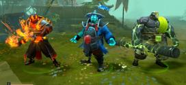 Download Update Adds Diretide Mode,2 New Heroes for Dota 2