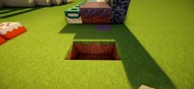 Faithful Resource Pack  1.7.9 -1.6.4 and 1.5.2