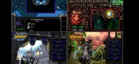 Download Warcraft 3 Styler
