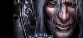 Guide, Install Warcraft 1.24d Patch (Offline)