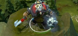Dota 2 Hero Guide – Tusk