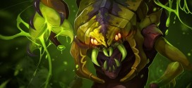 Preview Of Dota 2 Patch Notes (7th February, 2013)