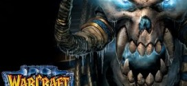 Download, Changelogs Warcraft 1.25b Patch | Warcraft 3 TFT v1.25b Patch
