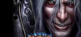 Download Official Warcraft 1.26 Patch (Offline Upgrade)