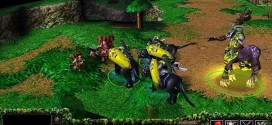 Download Warcraft 1.24d Patch – Warcraft 3 TFT 1.24d Patch