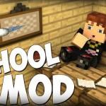 School-Mod