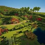hobbiton-map